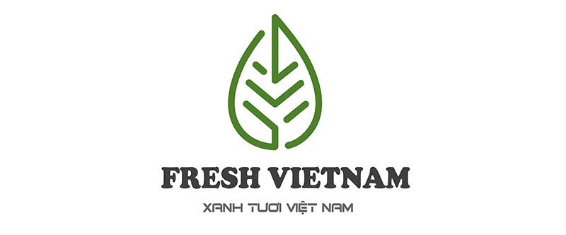 Công Ty TNHH Sản Xuất Chế Biến Nông Sản Fresh Việt Nam